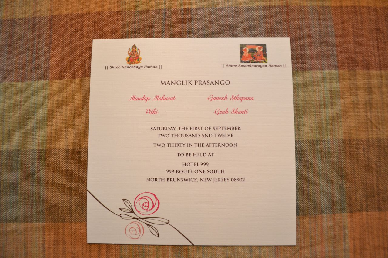 22 hindu death ceremony invitation card in hindi invitation death hindu card death in invitation hindi ceremony ceremony format invitation card death for card ceremony stopboris Gallery